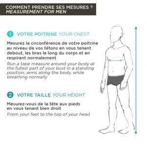 comparatif mal dos correcteur posture